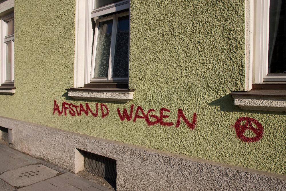 Haidhausen34.jpg