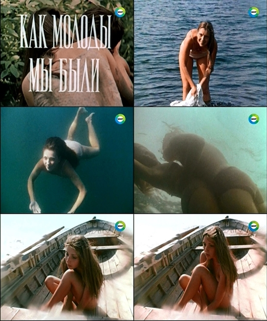 http://img-fotki.yandex.ru/get/6736/318024770.a/0_131aff_dffecf34_orig.jpg