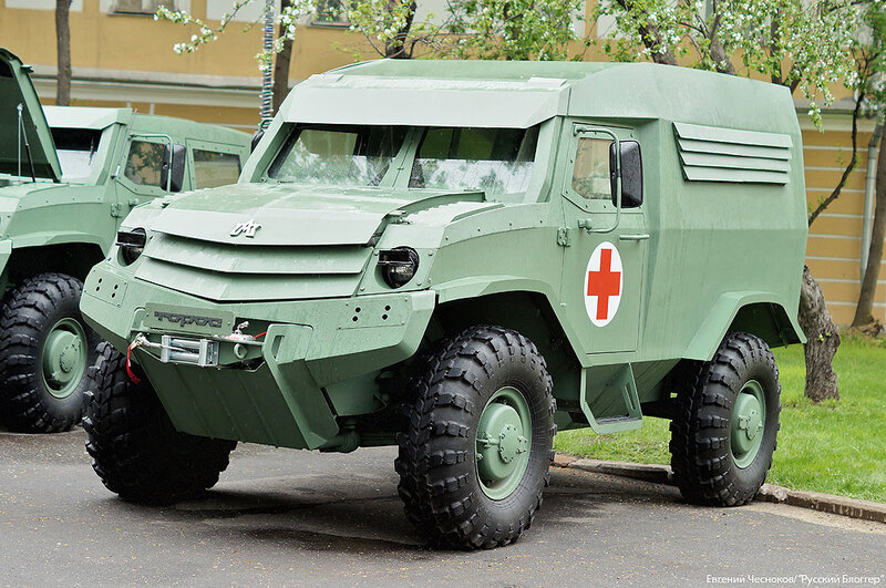 04. Военный дизайн. Торос. 06.05.14.12..jpg