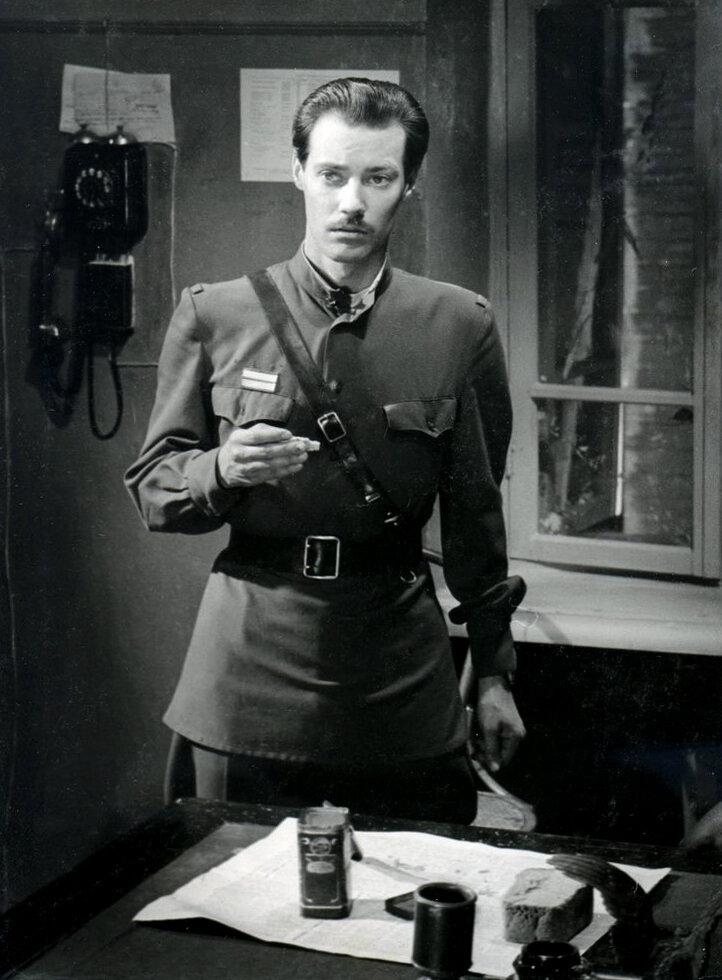 В.Конкин