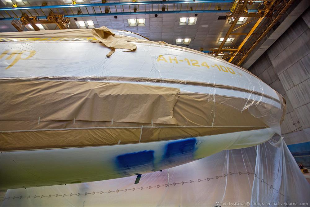 ¿Se volverá a construir el avión de transporte Antonov An-124? 0_d6280_6c939814_orig