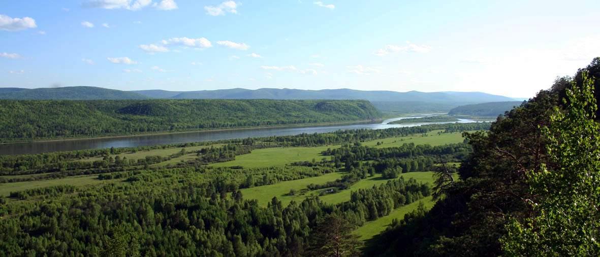 исток реки амур картинки светлых оттенков оранжевых