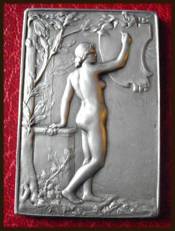 1906_Medal.jpg