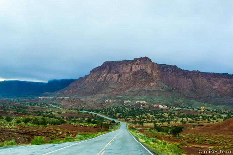 Долина гоблинов