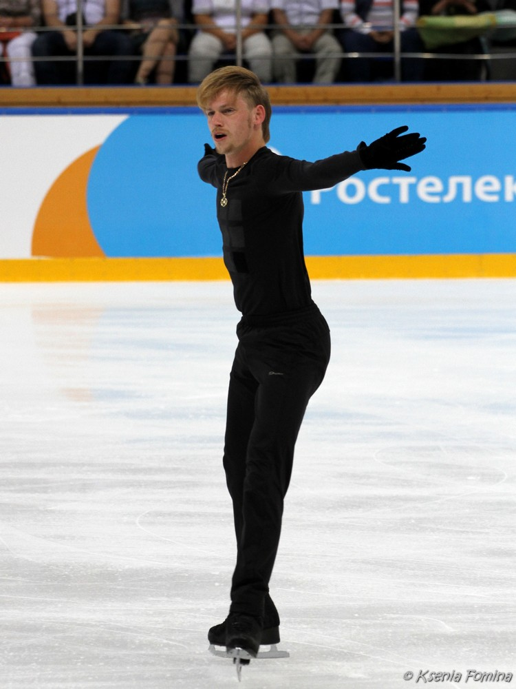 Сергей Воронов - Страница 10 0_c63d8_81c961_orig