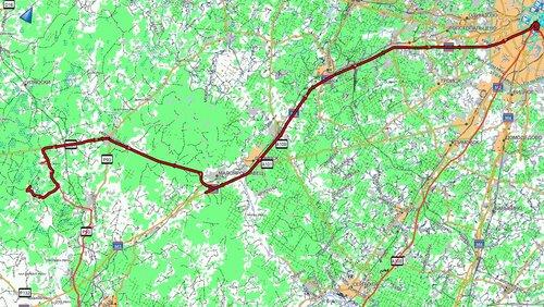 Карта-поездка.jpg