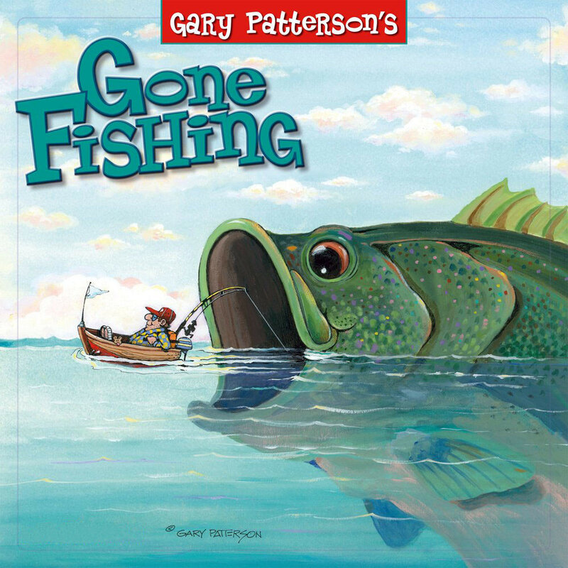 Go Fish - Online