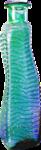 MRD_LOTD_blue-green bottle.png
