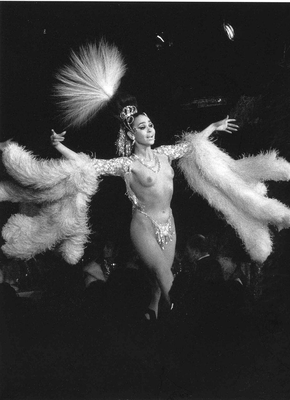 1955. Прима