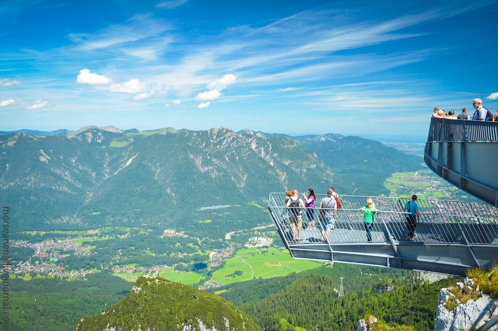 Alpspitze-(44).jpg