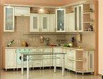 дизайн кухни (94).jpg