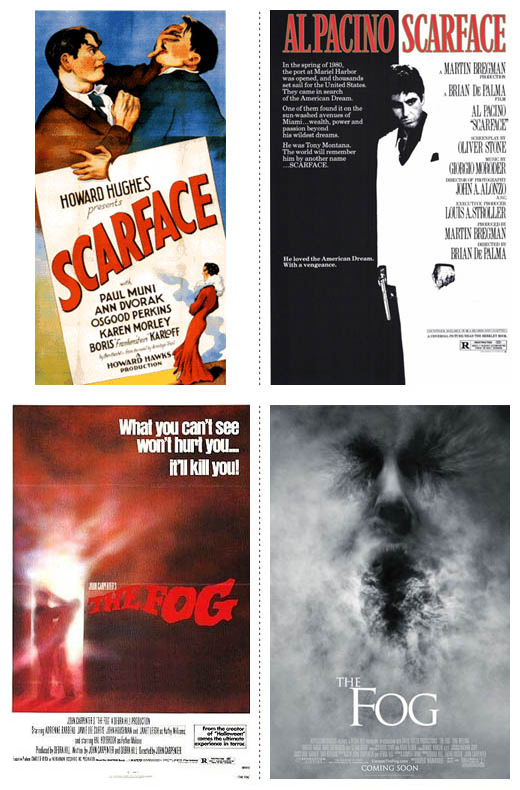 Movie Poster Remakes40.jpg