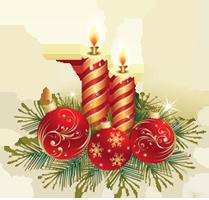 С новым 2017 годом! С годом Петуха! 0_ad4ae_d63f58a8_orig