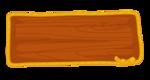 вектор (95).png