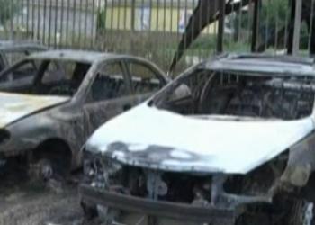 Тяжелая ночь в Донецке и Луганске: Погиб солдат и еще 12 были ранены