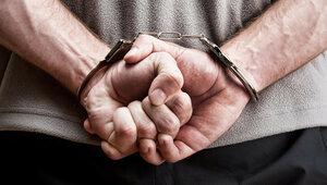 В Молдове задержали молдо-турецкую банду сутенеров