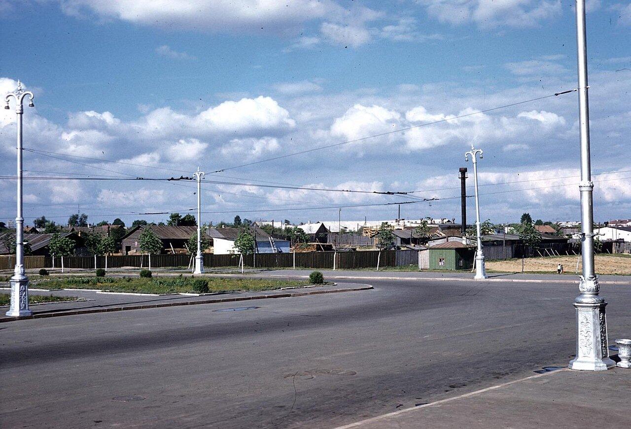 1959 СССР Lawrence Monthey9.jpg
