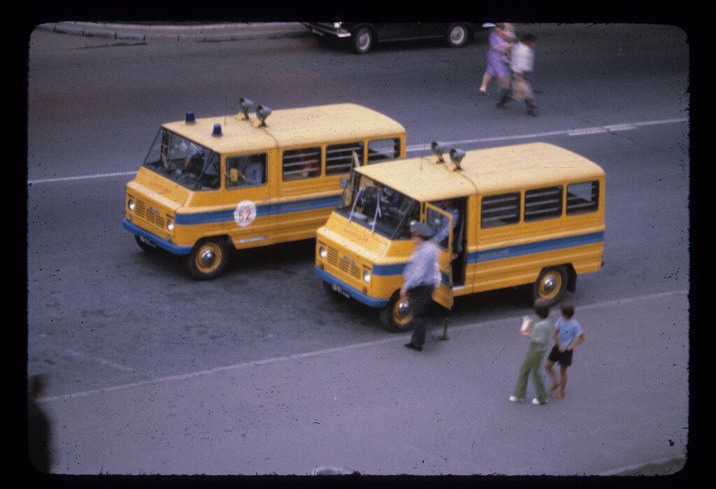 1979 Донецк.jpg