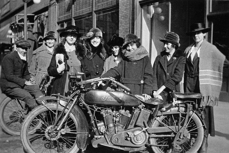 The-Indian-Women 1919c Seattle.jpg