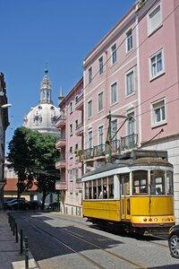 0_Lisboa_138.JPG