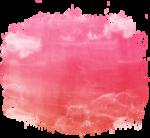 kcroninbarrow-perfectcanvas-pinkmask.png