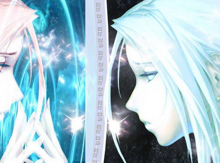u_zerkala_anime.jpg