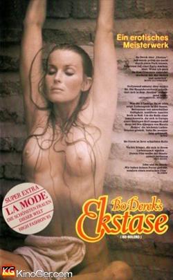 Ekstase (1984)