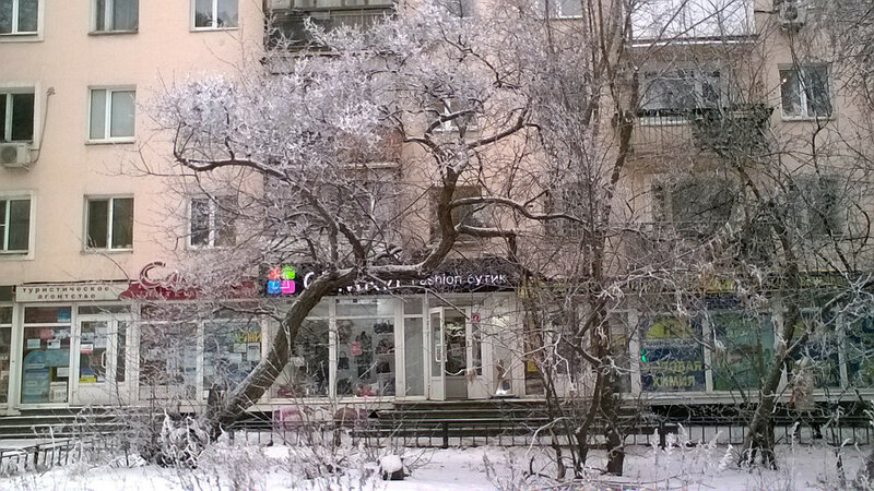 https://img-fotki.yandex.ru/get/6737/130932895.18/0_106915_6f6f350d_XL.jpg