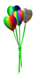 R11 - Party Time 2014 - 060.png