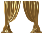 R11 - Curtains & Silk 2015 - 153.png