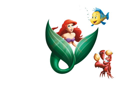 1880x1400-the-little-mermaid-characters.png