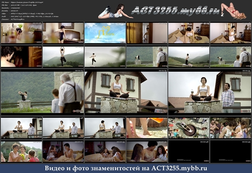 http://img-fotki.yandex.ru/get/6737/136110569.2e/0_14a1a1_1ddbffd9_orig.jpg