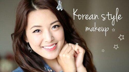 Основные достоинства косметики из Кореи