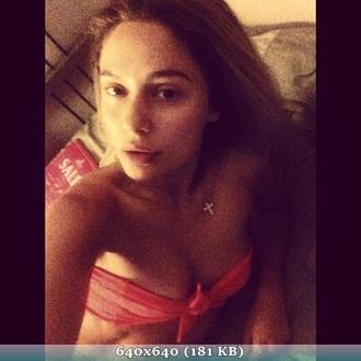 http://img-fotki.yandex.ru/get/6737/14186792.64/0_dc3aa_bd1ff5d5_orig.jpg