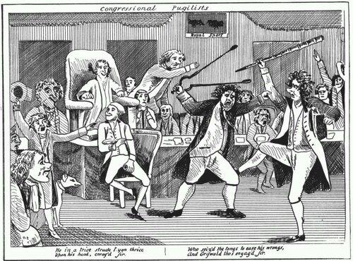 1027-federalist-papers-1787-2.jpg