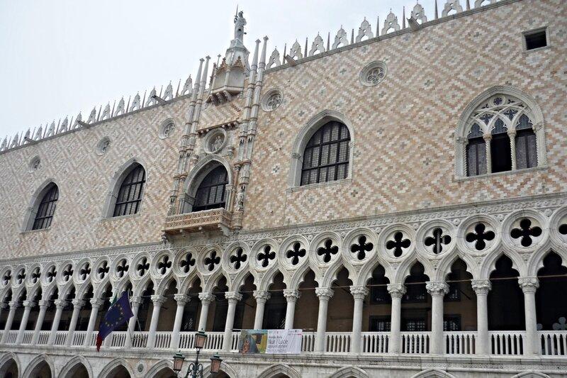 Италия  2011г.  27.08-10.09 1023.jpg