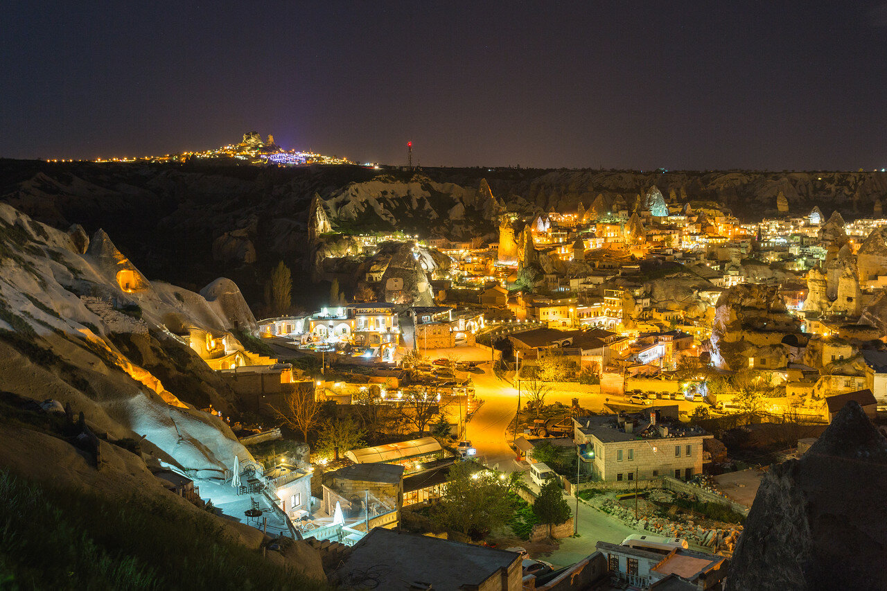 cappadocia-0029.jpg