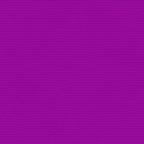 0_584a6_e7acf576_orig.png