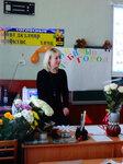 Донецкая школа №2 начала учебный год