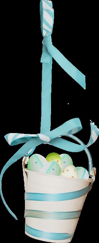 Sweet_Easter_Florju_el (54).png