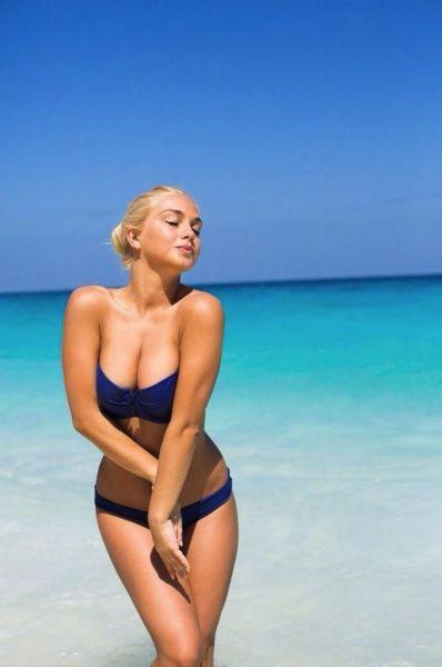 Красивые горячие девушки на пляжах 0 101c8e d1932dab orig