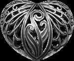 Desclics_CacaoDreams_EL052.png