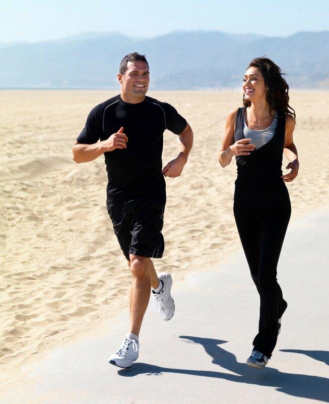 МИФ о беге jogging.jpg