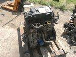 Двигатель LFX (XU7JB) 1.8 л, 90 л/с на CITROEN. Гарантия. Из ЕС.
