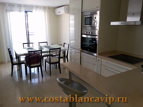 Дуплекс апартаменты в Гандии,  Апартаменты в Гандии, Квартира в аренду, Апартаменты в Gandia, апартаменты на пляже Гандии, квартира в Гандии, апартаменты на пляже, квартира на Коста Бланка, Коста Бланка, недвижимость в Испании, недвижимость в Гандии, CostablancaVIP, Costa Blanca, квартира на пляже, Playa de Gandia, квартира с бассейном