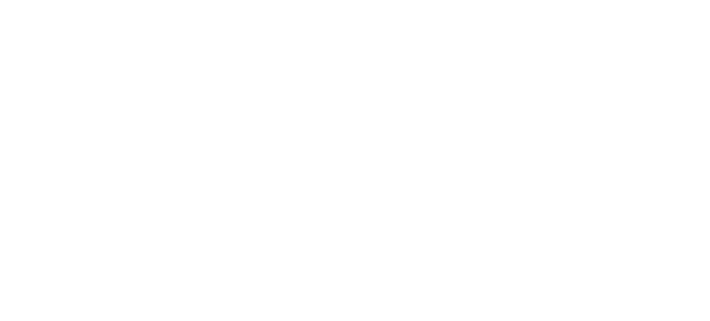 MRD_FrostyFriends_icicles8.png