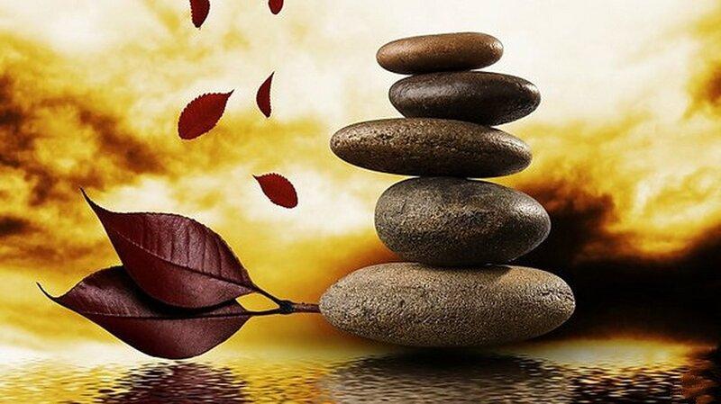 0- Суть равновесия - не цепляться. Суть расслабления - не удерживать. Суть естественности - не совершать усилий..jpg
