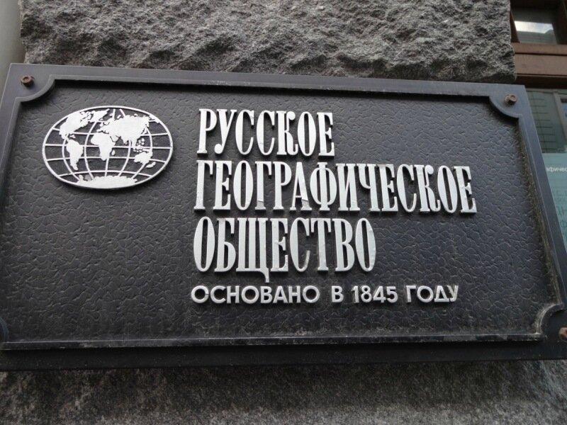 http://img-fotki.yandex.ru/get/6737/23695386.31/0_142210_4c513ba0_XL.jpg