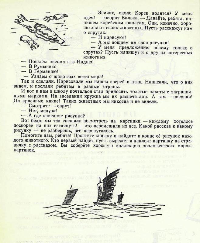 Image001 (70).jpg