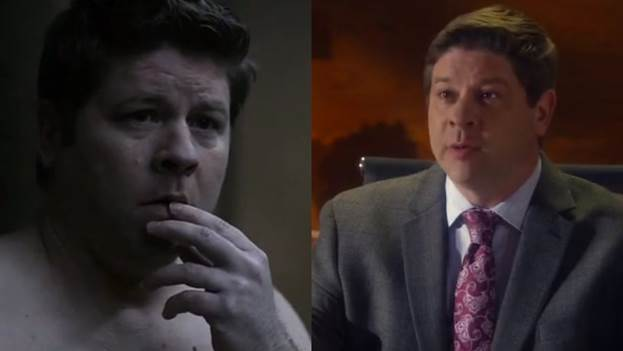 Что общего между сериалами «Сверхъестественное» и «До смерти красива»